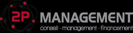 2P MANAGEMENT : Conseil, management, financement